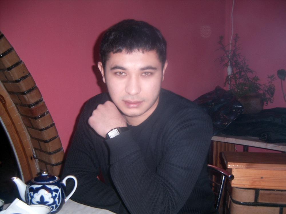 Секс узбекски акс и апа